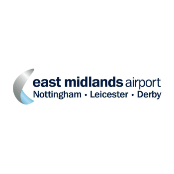 east_midlands_airport
