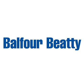 logo_balfourbetty
