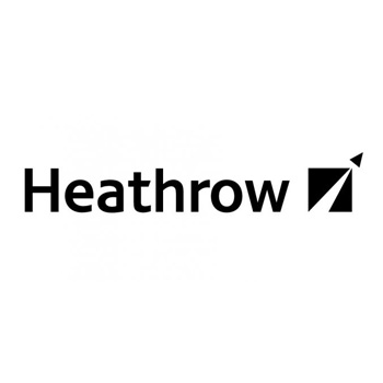 logo_heathrow