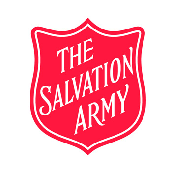 logo_salvationarmy