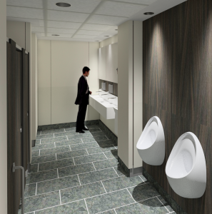 BA_Toilets_-_Complete_Office_Model.rvt_2016-Feb-05_03-24-48PM-000_3D_Male_perspective