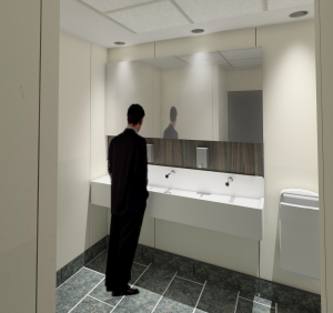 BA_Toilets_-_Complete_Office_Model.rvt_2016-Feb-05_03-26-51PM-000_3D_View_7