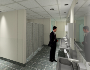 BA_Toilets_-_Complete_Workshop_Model.rvt_2016-Feb-05_03-09-53PM-000_3D_View_6